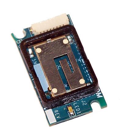 HP 379191-002 Pavilion dv7-2000 Broadcom Bluetooth Module | SPS 412766-002 Thumbnail 2